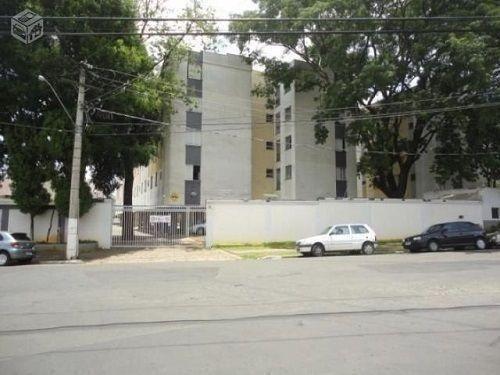 Apartamento - 008 - 2567020