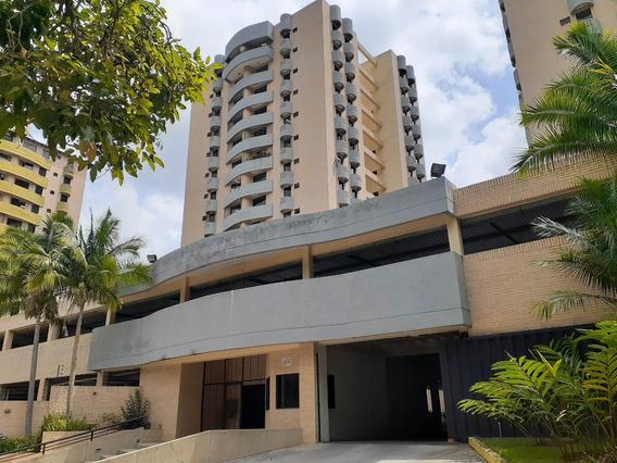 Apartamento En Venta Mirador Country Cod.19-18676 Cv