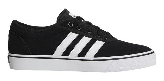 Zapatillas adidas Originals Moda Adi-ease Hombre Ng/bl
