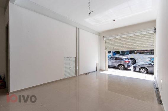 Sobrado , 180 M² Úteis R$ 7.000, Vila Clementino Sp - So0495