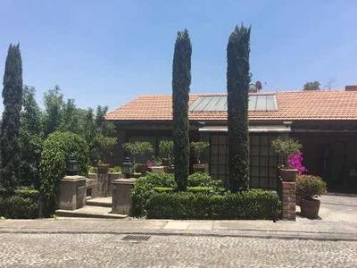 Hermosa Casa En Privada Con Seguridad.