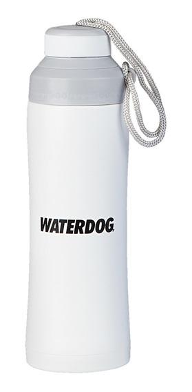 Botella Acero Waterdog Ta450d