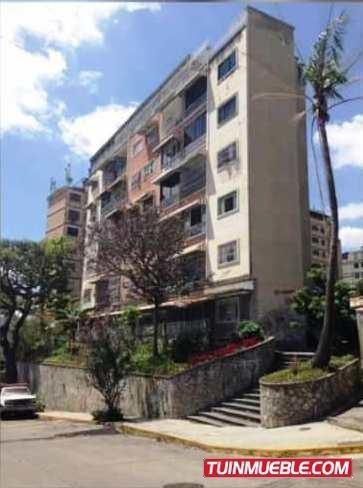 Apartamentos En Venta Vista Alegre