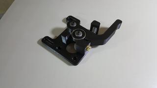 Extrusor Directo Para Impresoras 3d Mod. E-101a.