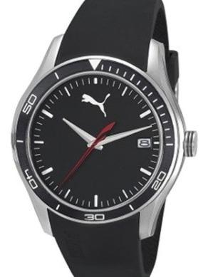 Relógio Puma Masculino 96133g0pmnu2 004349rean