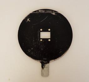 Porta-negativo Beseler 35 Mm - Full Frame (amp. 45m Series)