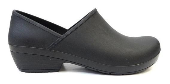 Sapato Susi - Boa Onda