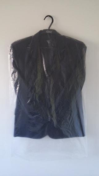 Capas Plásticas Para Ternos E Camisas - 1.000 Peças