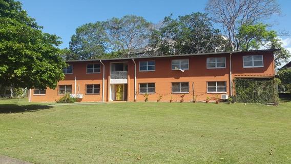 Apartamento En Venta En Clayton 20-6601emb