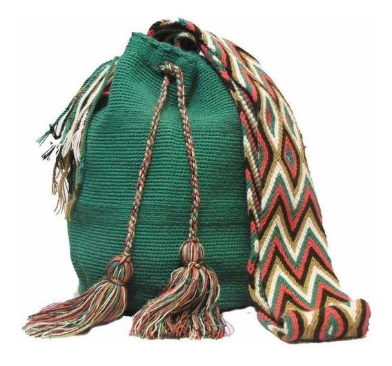 Wayuu Bags Originales