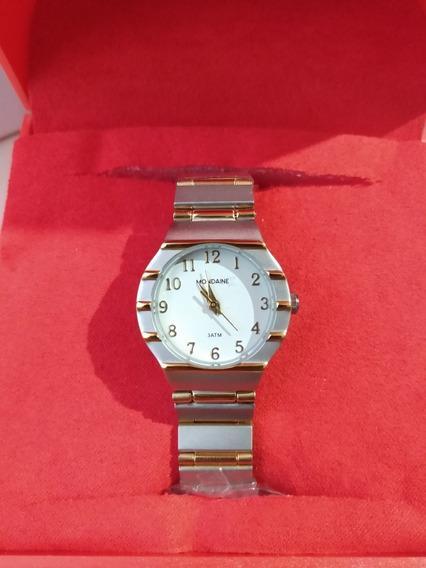 Lindo Relógio Mondaine Promoção Liquidação