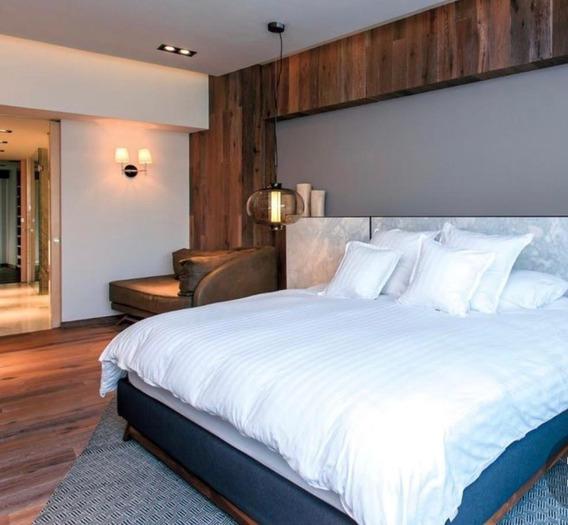 Hotel En Venta 5 Estrellas, Zona Poniente, Santa Fe