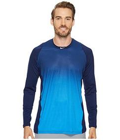 Shirts And Bolsa Nike Pro 27828551