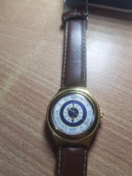 Relógio Swatch Swiss Ano 1994,