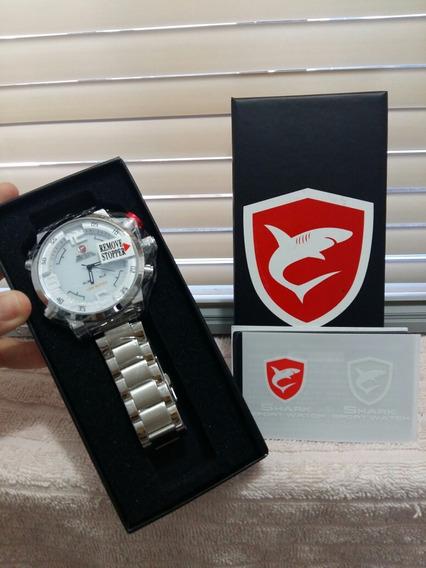 Relógio Original Shark