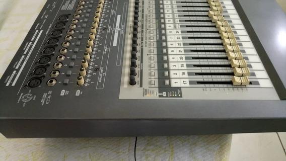 Mesa Roland Vs2480 24 Bits 96khz Este Valor Em Outro Anuncio