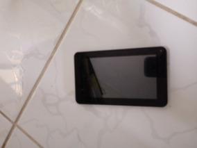 Tablet Multilaser M75quad Core Tira Peças