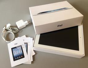 Apple iPad 3ª Geração, 32 Gb, A1416 , Excelente Estado