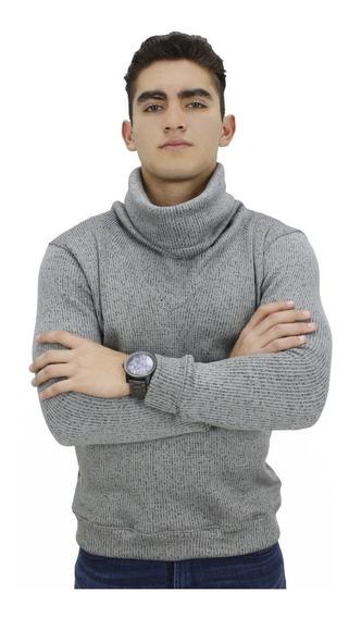 Sweater Oxford Turtle