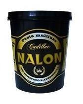 Limpeza Pesada Pasta Nalon Cadillac - 1kg