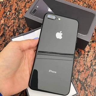iPhone X 64gb. iPhone 8 Plus 256gb