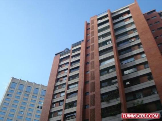 Apartamentos En Venta Prados Del Este - Mls #19-9928