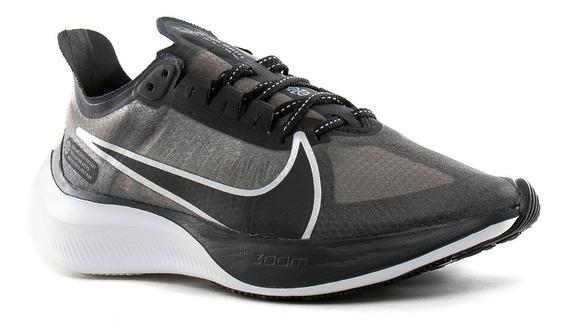 Zapatillas Zoom Gravity Nike Sport 78 Tienda Oficial