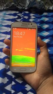 Celular Samsung Galaxy Gran Neo Duos Tv 8gb