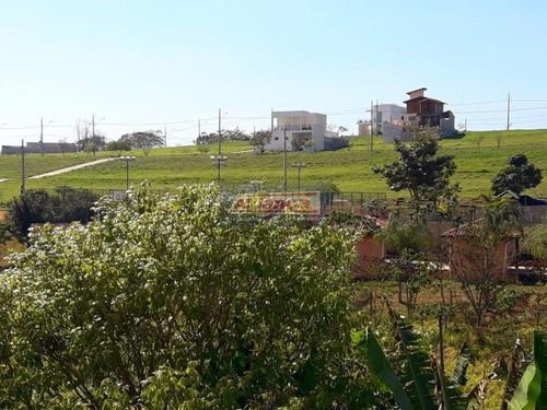 Sobrado Com 2 Dormitórios À Venda, 75 M² - Parque Residencial Santo André - Caçapava/sp - Ai18465