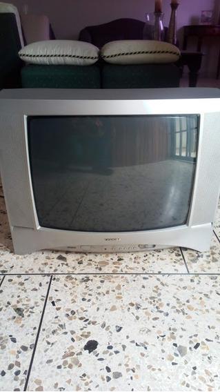 Televisor Tv Toshiba En Perfectas Condiciones