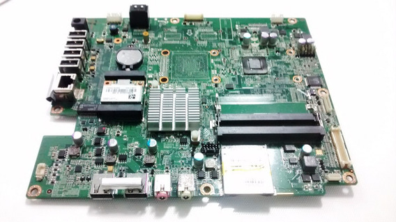 Placa Mãe All In One Aoc M2011 Evo 715g4757 Mod 000 0060