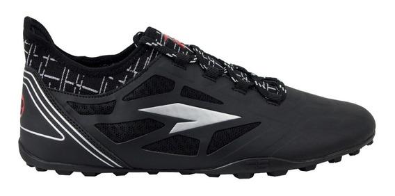 Zapatos Deportivos De Niños Para Fútbol Sala Rs Chargers
