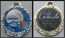 Medallas-trofeos-souvenirs-premios-llaveros-pins-plaquetas