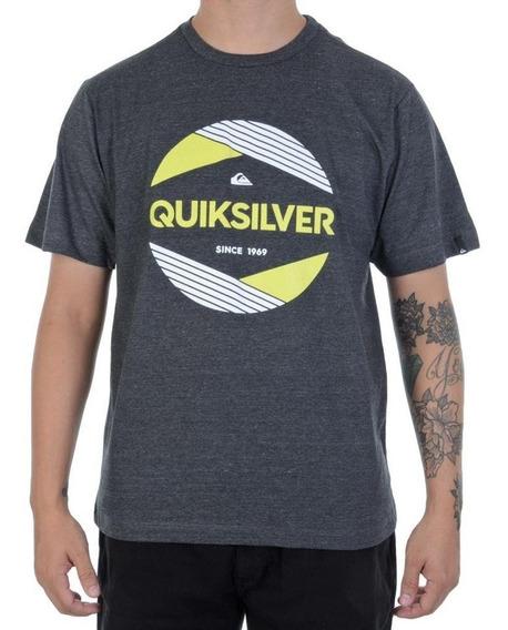 Kit 15 Camisa Camiseta Revenda Barato Atacado Lucre Oakley