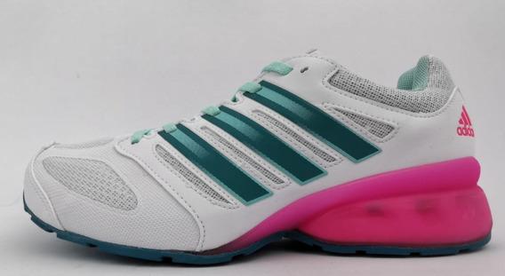Tênis adidas Performance Cosmic Freeze W