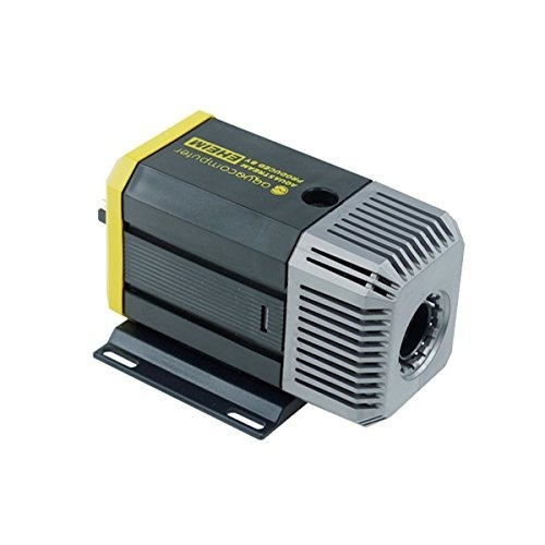Aquacomputer Aquastream Xt Usb 12v Pump, Ultra Version