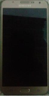 Celular J7 16 Gb 1,5 Gb Ram Seminovo