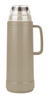 Garrafa Térmica Mor Use Wave Flip 1 Litro
