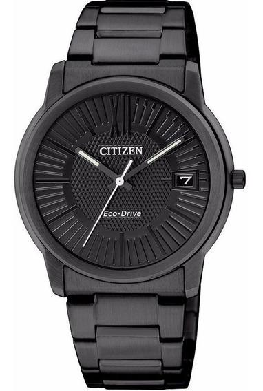 Nuevo Reloj Citizen Original Eco Drive Fe6015-56