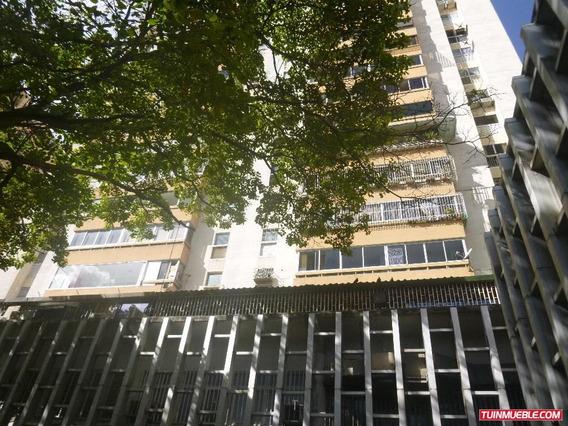 Ofic En Venta, Sta Eduvigis, Mls17-2965, Ca0424-1581797