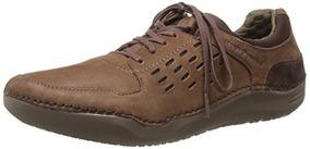 Zapato Para Hombre (talla 37.5 Col / 7us) Hush Puppies