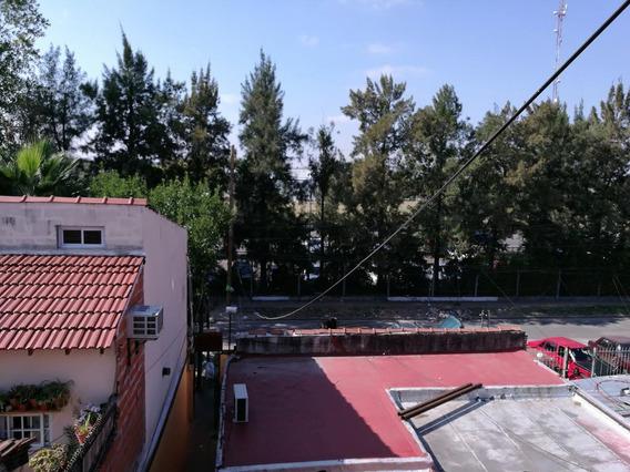 Venta Ph Muy Lindo Ubicado En Zona En Pleno Crecimiento Zona Tranquila Virreyes San Fernando