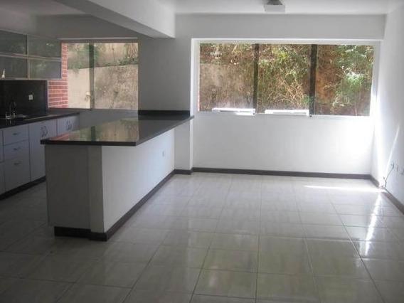 Tibizay Diaz Alquila Apartamento 20-5753