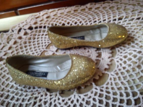 395101f299f4 Venta De Garaje Zapatos - Zapatos en Mercado Libre Venezuela