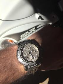 Montblanc Sport Chronograph Automático 7034 - Black Friday