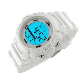 Reloj Montreal Mujer Ml238 Sumergible Envío Gratis