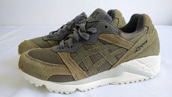 Tênis Asics Gel Lique