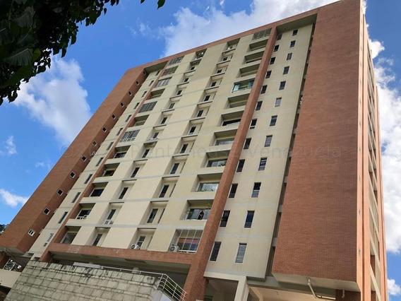 Kl Oportunidad Apartamento En Venta A Estrenar Lomas Del Avila