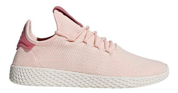 Zapatillas Moda adidas Originals Pw Tennis Hu W-2045