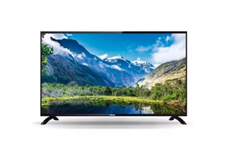Smart Tv Steel Home 50 Full Hd